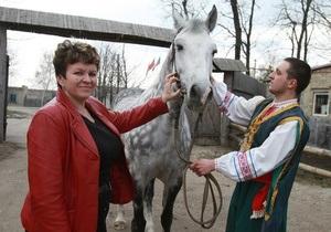 Корресподент: Життя крайніх. Репортаж з містечка на кордоні України та Росії