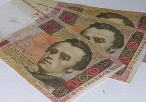 Кияни задекларували 3,4 млрд грн доходів