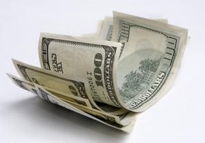 Курси готівкової валюти на 23 квітня