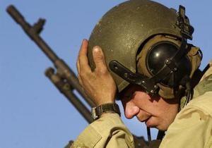 ЗМІ: Угода про співпрацю США і Афганістану готова до підписання