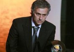 Абрамович намерен вернуть Моуриньо в Челси