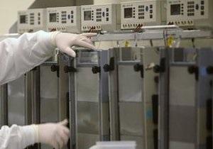 Вчені знайшли спосіб передавати генетичну інформацію на штучний аналог ДНК