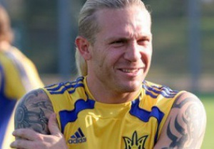 Агент Воронина: Мы задумались об уходе из Динамо. Есть варианты