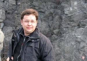 Співвласник Rozetka.ua повідомив подробиці вчорашньої перевірки податкової