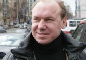 Леоненко посоветовал Воронину сменить клуб