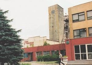 На одній з найбільших шахт у Західному Донбасі стався вибух: загинув гірник