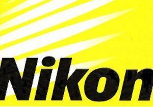 Nikon зробив зі смартфона пульт управління дзеркальними фотокамерами