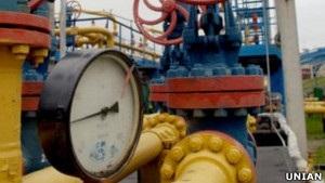 ВВС Україна: Як Україна допомагає Газпрому виконати європейські контракти