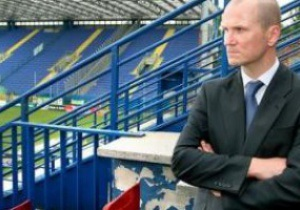 Екс-міністр спорту Польщі, при якому країна отримала право на Євро-2012, засуджений до тюремного ув язнення