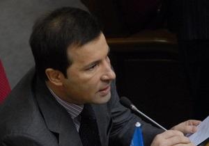 Регіонал: Оксана Макар померла через неякісне медобладнання