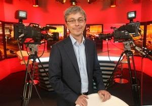 Корреспондент: Розважай і володарюй. Українські телевізійники не лише купують, а й успішно продають формати на мільйони доларів