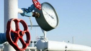 ДТ: Газпром просить Україну допомогти з транзитом газу