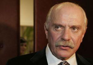 Режисер Микита Михалков став співвласником заводу з огранювання діамантів