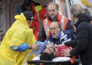 Смерть на футбольному газоні, одкровення Суркіса і надія для Челсі. Відеоогляд футбольного уїк-енду