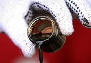 Роснефть получила долю в трех проектах ExxonMobil