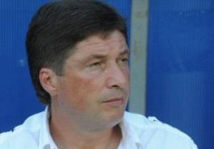 Тренер Арсенала: Должны были дожать соперника