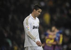 Затраты Реала на зарплату Роналдо могут превысить 30 млн евро из-за повышения налога