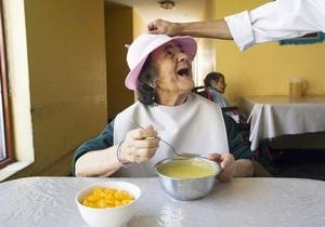 Науковці знайшли спосіб лікування хвороби Паркінсона