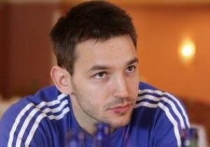 Нінкович: Було дуже важко психологічно після гри з Шахтарем