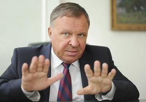 ЦВК: Рішення КС по закордонних округах може призвести до визнання виборів нелегітимними