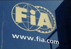 В FIA убеждают в безопасности ситуации в Бахрейне