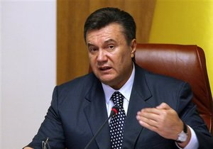 СБУ просить Білорусь видати колишнього радника Януковича