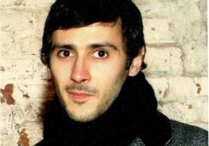 У центрі Москви вбили мусульманського громадського діяча