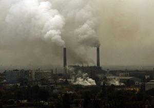 Екологи розкритикували можливу реформу в Міністерстві екології