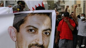 Формула-1: Гран-прі Бахрейну можуть скасувати