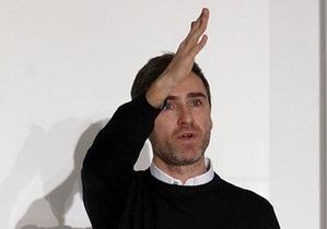 У Dior новий креативний директор