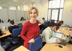 Корреспондент: Неестественный отбор. Украинские работодатели становятся значительно придирчивее к соискателям