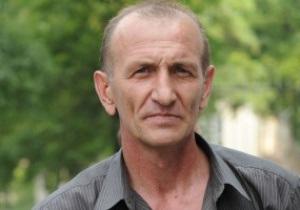 Ветеран Шахтаря: Суркіс елементарно заздрить Ахметову, а в Алієва IQ низький