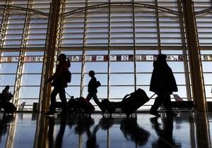 Авиакомпания Iberia отменила более 150 рейсов из-за забастовки пилотов