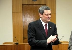 Губернатор Одеської області заявив, що Костусєв має оприлюднити свої доходи