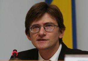 Заступник глави ЦВК розповів, як рішення КС вплине на нарізку мажоритарних округів