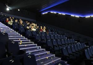 Вчені визначили відмінні ознаки кіноцитат, які запам ятовуються