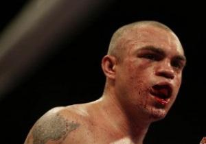 Экс-чемпион мира по боксу сядет в тюрьму за убийство на дороге