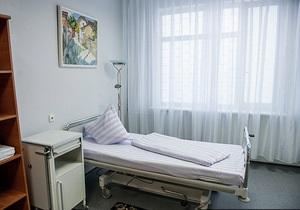 МЗС: Німецькі лікарі приїдуть до Тимошенко наступного тижня