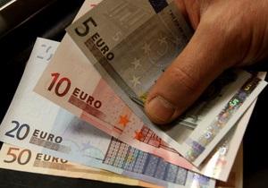 Курси готівкової валюти на 4 квітня