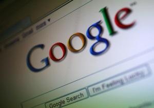 Google виплатить штраф за недостовірну контекстну рекламу