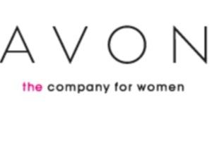 Косметический гигант Avon отказался от поглощения на $10 млрд