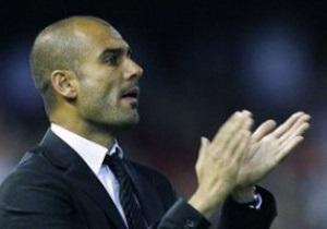 Вовремя. Звезда Барселоны вернется в строй к матчу с Миланом