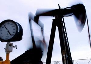 Росія сьогодні підвищує експортне мито на нафту
