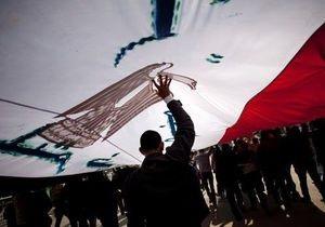 Найвпливовіша у Єгипті політична сила назвала свого кандидата у президенти