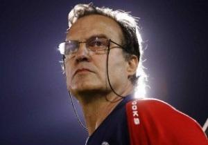 La Gazzetta dello Sport: Интер возглавит наставник Атлетика
