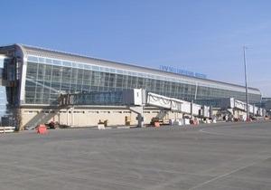 Wizz Air возобновляет полеты из Львова
