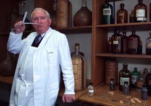 Працював як негр: відомий парфумер Герлен оштрафований судом за расистське висловлювання