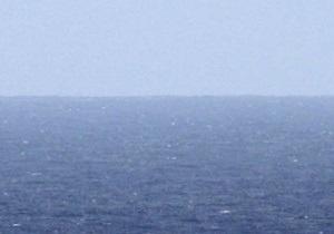 У Північному морі через витік газу можуть з'явитися  мертві зони
