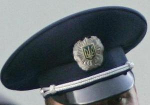 У Києві знайдена мертвою журналістка телеканалу СТБ
