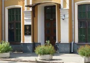 Вищий адмінсуд відмовився визнати незаконним указ Януковича про скасування Дня Свободи
